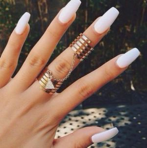 acry gel nagels laten zetten bij denny s nail salon groningen home rh dennysnailsalon nl